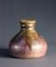 Bottle vase; Barry Brickell 1935-2016; Unknown; DCR-2016-051