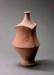 Tri-cornered sculpture; Barry Brickell 1935-2016; Unknown; DCR-2017-121