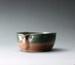 Anthropomorphic bowl; Barry Brickell 1935-2016; Unknown; DCR-2017-116
