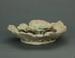 Slab dish; Helen Mason; c. 1998; DCR-2020-001