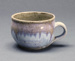 Cup; Barry Brickell 1935-2016; c.1980s; DCR-2016-036