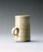 Coffee Mug; Barry Brickell 1935-2016; Unknown; DCR-2017-114