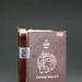 Barry Brickell Diary ; Brickell, Barry 1935-2016; 1987; DCR-2019-025