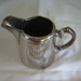 Milk jug ; CH10/176