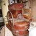 Woodrow Washing Machine