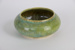 Bowl; Crown Lynn Potteries Ltd; circa 1943 - 1950; 00084