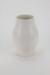 Vase; Crown Lynn Potteries Ltd; circa 1945 - 1955; 01674