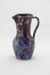 Jug; Crown Lynn Potteries Ltd; circa early 1940s - 1950s; 00092