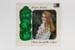 Allison Durbin LP vinyl record; His Master's Voice N.Z. Ltd; EMI Group Ltd; 02221.1-.2