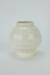Vase; Crown Lynn Potteries Ltd; circa 1945 - 1950s; 02029