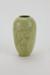 Vase; Crown Lynn Potteries Ltd; 01676