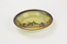 Wharenui decorated bowl; A.J. Wilkinson Ltd; 01218