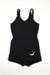Woollen swimsuit; Roslyn Woollen Mill; 01377