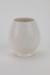 Vase; Crown Lynn Potteries Ltd; circa 1945 - 1955; 01672