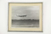 New Zealand National Airways Corporation photographic print; Whites Aviation Ltd; 05025