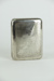 Tobacco tin; 00846