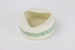 Ashtray; Crown Lynn Potteries Ltd; 00424