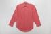 Men's shirt; Colin Simon; Lichfield; 00718