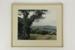 Mt Eden photographic print; Whites Aviation Ltd; 05076