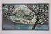 Lake Wakatipu photographic print; Whites Aviation Ltd; 05001