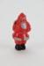Santa figurine; 01430