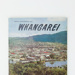 Whangerei commemorative booklet; Northland Magazine Inc.; 1964; 01791