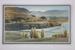 Shotover River framed photographic print; Whites Aviation Ltd; 05002