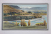 Shotover River framed photographic print; Whites Aviation Ltd; 05002