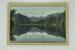 Lake Matheson photographic print; Whites Aviation Ltd; 04996