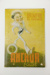 Anchor Butter advertisement; mid - late 1930s; 01300