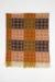 Woollen blanket; Onehunga Woollen Mills; 01774