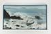 Kiakoura Coast photographic print; Whites Aviation Ltd; 05082
