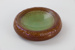 Wharetana Ware ashtray; Crown Lynn Potteries Ltd; 1980s; 00200