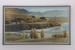 Shotover River framed photographic print; Whites Aviation Ltd; 05019