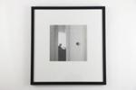 Peter McLeavey photographic print; John B. Turner; 1968; 05102
