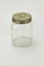 Coffee jar; Bushells Ltd; 02259