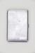 New Zealand decorated cigarette case; EMU brand; 1960's; 01534