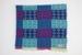 Woollen blanket; Onehunga Woollen Mills; 01776