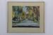 Arrowtown Road photographic print; Whites Aviation Ltd; 05007