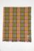 Woollen blanket; Roslyn Woollen Mill; 01777