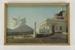 Chateau Tongariro photographic print; 05083