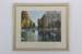 Avon River photographic print; Whites Aviation Ltd; 05009