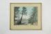 Mackenzie Country framed photographic print; Whites Aviation Ltd; 1949; 04898