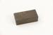 Matchbox; R. Bell & Co.; 00707