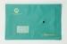 Air New Zealand wallet; Air New Zealand Ltd; circa 1969; 00878