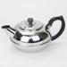 Teapot; 02312