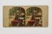 Stereo card; J. Elliot; 02358