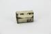 Picton matchbox case; 00855