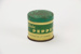 White pepper tin; Wilson Balk and Co. Ltd; 01257