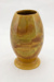 Vase; Crown Lynn Potteries Ltd; circa early 1940s - 1950s; 00094